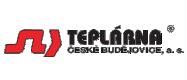 Teplárna České Budějovice, a.s.