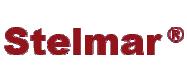 STELMAR, s.r.o.