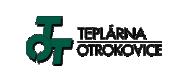 Teplárna Otrokovice, a.s.