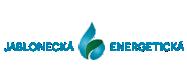 Jablonecká energetická, a.s.
